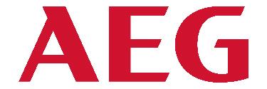 buitine technika partneriai logo