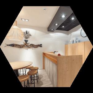 Virtuves baldai Kaune, virtuves baldu gamyba, baldai, virtuves baldai, virtuves komplektai, virtuvines spinteles